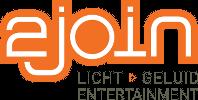logo 2join