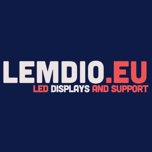 Lemdio Info