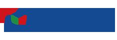colorlight-logo