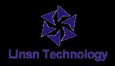 linsn logo