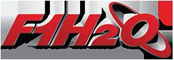 logo-f1h2o