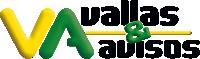 logo_vallas_y_avisos