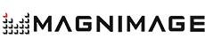 magnimage logo