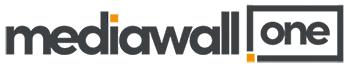 mediawall-Logo